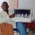 Joseíto Mateo será reconocido por  motivo del  Día Nacional del Merengue.