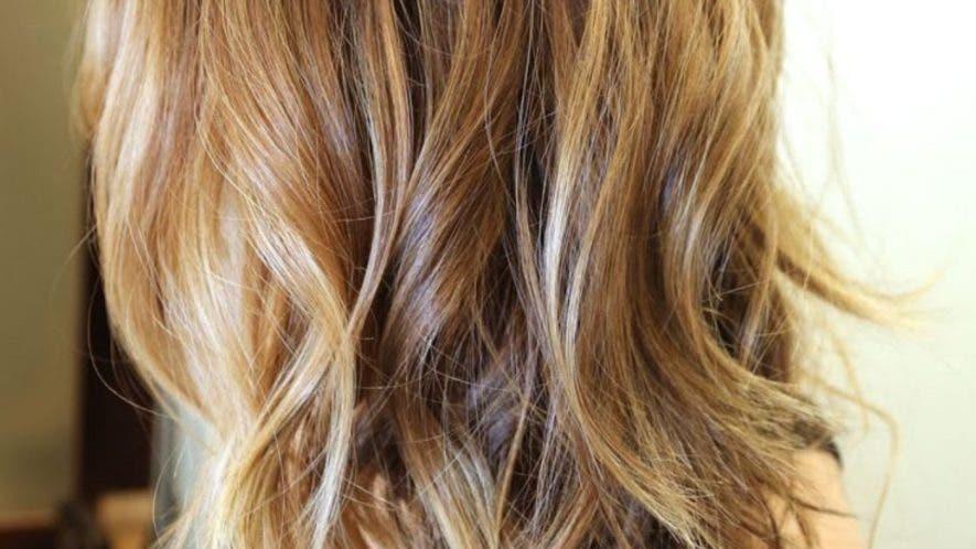 Peinados para estar a la vanguardia de la moda en  esta temporada otoño-invierno.