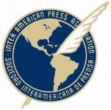 SIP pide a seis países que hagan justicia a periodistas asesinados