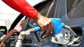 El MICM está en proceso de regulación de las distribuidoras de combustibles desde 2016.