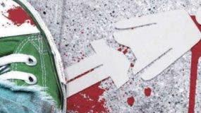 La violencia de género y los más recientes casos de feminicidios preocupan a diferentes sectores.