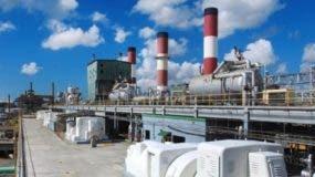 La CDEEE adjudicó 40 megavatios, de los 428.6 que buscaba.