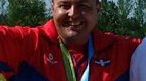 Sergio Piñero
