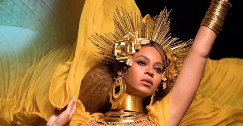 Beyoncé es la artista mejor pagada según la revista Forbes