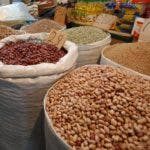 Comerciantes están satisfechos con asignación importaciones.