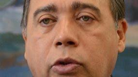 Fermín Acosta