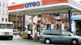 Si Venezuela no cumple con sus obligaciones la empresa Citgo  y otros activos podrían ser embargados en Estados Unidos.