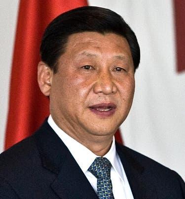 China anuncia represalias por el próximo viaje de secretario de EEUU a Taiwán