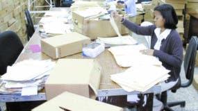 En los últimos siete años la Cámara de Cuentas ha enviado 79 auditorías a la Pepca.
