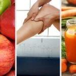 5-frutas-para-eliminar-los-liquidos-retenidos-en-nuestro-cuerpo-500x286
