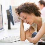 5-sintomas-de-estres-que-no-podras-creer-1