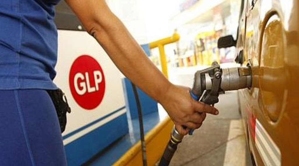 Impuestos por GLP generan RD$3,898 millones, pero  devuelven en subsidios RD$3,078 millones.