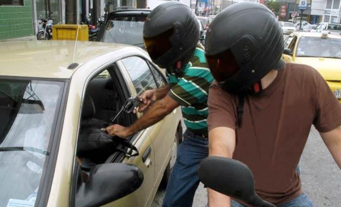 """¿Por qué a los carros públicos se les llama """"concho"""" en Rpeublica Dominicana?"""