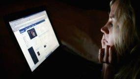 Facebook prueba un mecanismo para que las personas puedan enviar fotos de desnudos sin riesgos.