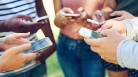 Las colaboraciones con blogueros pueden incrementar tu negocio sin tener que pagar por ello.