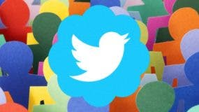 """Twitter dijo que sus sistema de verificación está """"roto""""."""
