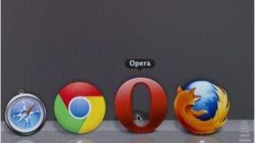 Todos los navegadores tienen un gestor de contraseñas que las almacena de forma automática.