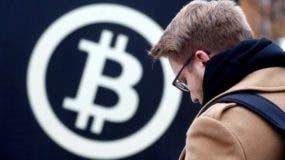 El valor del bitcoin aumentó 46% en noviembre de 2017, lo que ha elevado al doble el capital de quienes invirtieron en octubre.
