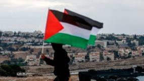 Hoy se cumplen setenta años desde que la Asamblea General de la ONU aprobó la resolución 181 sobre la partición de Palestina, que dividía ese territorio (bajo Mandato británico desde 1920) en dos estados- uno judío y otro árabe, y que permitió la fundación del Estado de Israel en 1948.