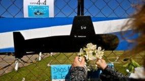 argentina-submarino_26618