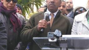 acusa-alcalde-y-concejal-dominicano-negocios-alto-manhattan-no-funcionen