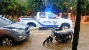 copiosas-lluvias-causan-inundaciones-y-desbordan-rios-y-canadas-en-puerto-plata-1