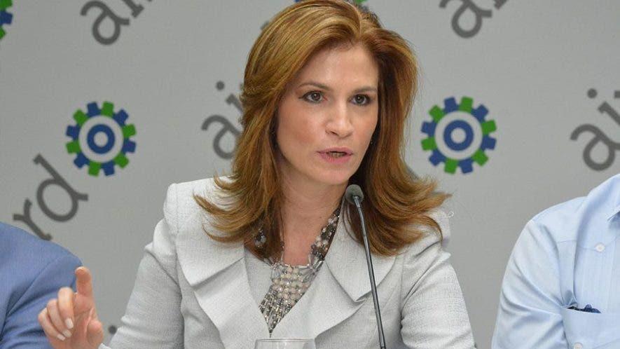 Circe Almánzar