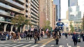 estremas-medidas-seguridad-durante-desfile-dia-de-accion-de-gracias-en-ny