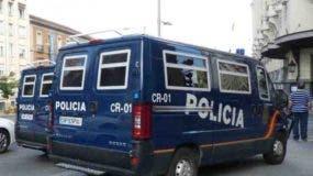 familia-dominicana-asesinada-madrid-sospechosos_11330886