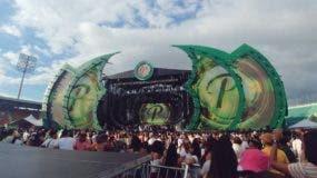 festival-presidente-1