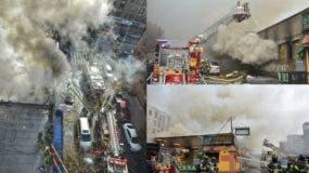 fuego-en-alto-manhattan-destruye-y-afecta-cerca-10-negocios