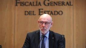 ingresado-buenos-aires-fiscal-general_ediima20171118_0357_4