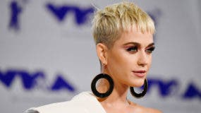 katy-perry-2017-mtv-video-music-awards-red-carpet-fashion-stephane-rolland-couture-tom-lorenzo-site-1