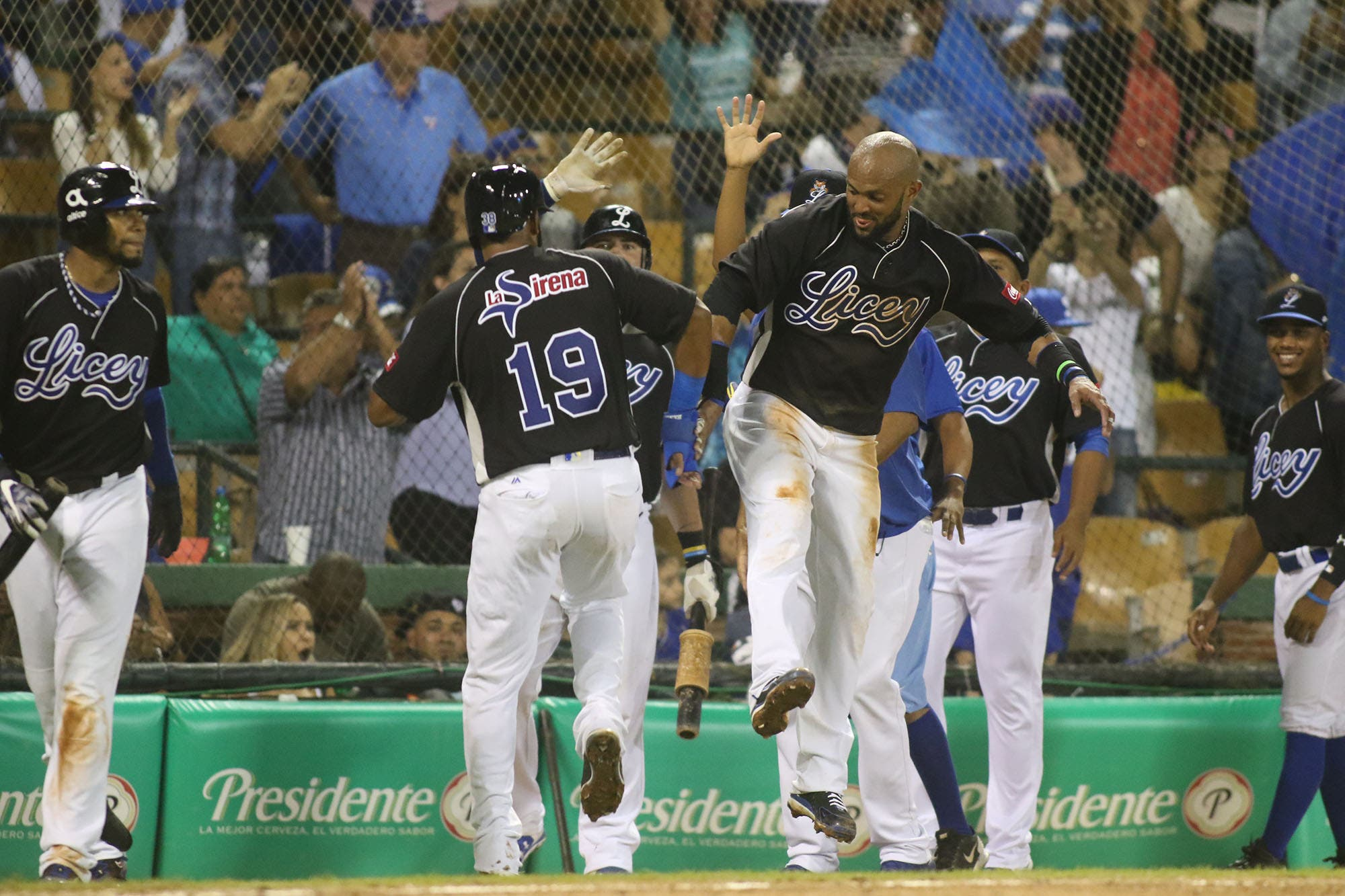licey-3-1