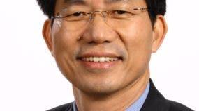 Lee Ying Yuan