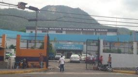 medicos-volvieron-a-paralizar-labores-por-48-horas-en-hospitales-de-puerto-plata