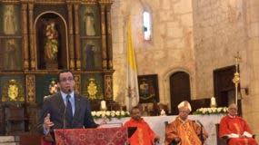 navarro-catedral