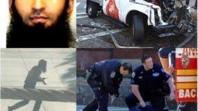 policias-criollos-auxiliaron-en-el-acto-terrorista-bajo-manhattan-este-martes