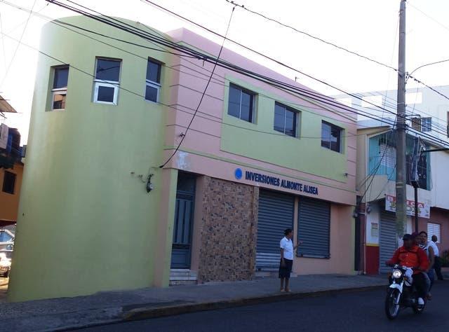 Dictan un año de prisión preventiva contra propietario de financiera en Puerto Plata