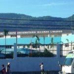 siguen-las-quejas-por-precariedades-presentes-en-hospital-ricardolimardo-de-puerto-plata