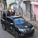 valla-perla-apresan-agente-policial-swat-en-un-punto-de-drogas-en-puerto-plata