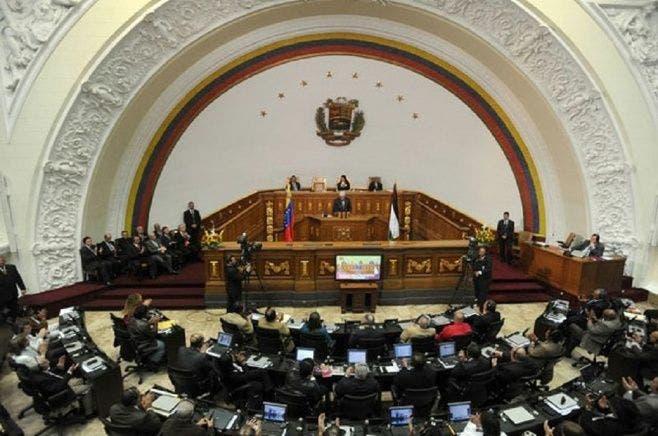 asamblea_constituyente_venezuela2-jpeg_634590724