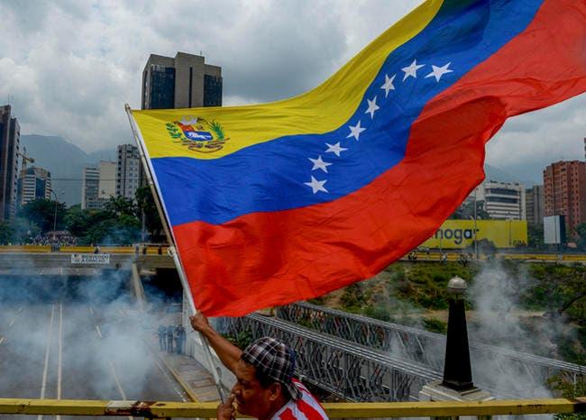blu_radio-_crisis_en_venezuela_19_y_20_de_abril_foto_afp_1_1
