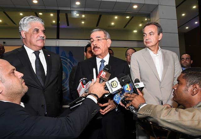 Todo listo para continuación del diálogo entre Gobierno de Venezuela y oposición
