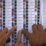Los seis millones de votantes hondureños votarán en una controvertida elección el domingo en la que el presidente Juan Orlando Hernández está buscando un segundo mandato a pesar de un límite constitucional de un solo término.