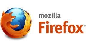 firefo-100008129-orig