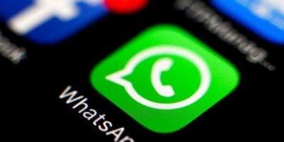 internautas-usan-whatsapp-espana-cnmc_ediima20170526_0262_26