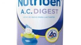 leche-en-polvo-nutriben