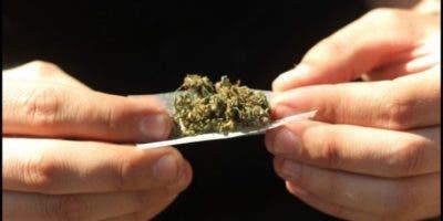 marihuana_08