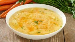 sopa-de-pollo-clasica_33_2-1-230_326x580